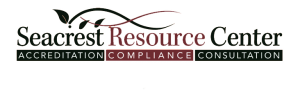 Seacrest Resource Center - Accreditation, Compliance and Consultation specializing in Behavioral Health Care Services.
